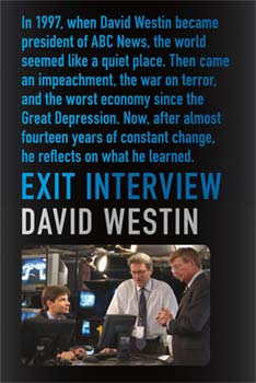 David Westin